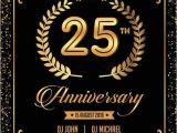 Celebration Flyer Templates Free 13 Elegant Free Anniversary Flyer Templates Utemplates