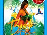 Celebration Flyer Templates Free 15 Free Beach Party Flyer Psd Templates Designyep