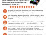 Cell Phone Contract Template Cell Phone Contract for Students and Parents the Middle