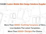 Cell Phone Skin Templates 1000 Images About Mobile Skin Diy for Samsung Galaxy S4