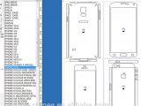Cell Phone Skin Templates Cell Phone Skin Templates for Mobile Skin Buy Phone Skin