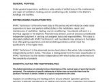 Central Service Technician Resume Sample Central Service Technician Resume Sample Resume Ideas