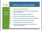 Ceo Succession Planning Template Ceo Succession Planning Process Template Resume