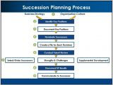 Ceo Succession Planning Template Executive Succession Planning Process Template Resume