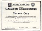 Certificate Of Appreciation for Speakers Template Certificate Of Appreciation for Guest Speaker Sample