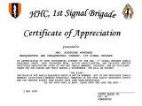 Certificate Of Appreciation for Speakers Template Certificate Of Appreciation Wording for Guest Speakers