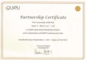 Certificate Of Partnership Template Certificate Of Partnership Template 28 Images the