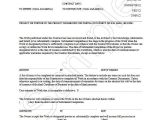 Certificate Of Substantial Completion Template G704 2000 Certificate Of Substantial Completion Aia
