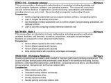 Certificate On Resume Sample Digital Essay English 211s Digital Writing Sites Duke