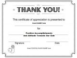 Certificates Of Appreciation Templates 30 Free Certificate Of Appreciation Templates and Letters