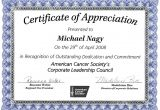 Certificates Of Appreciation Templates Nice Editable Certificate Of Appreciation Template Example