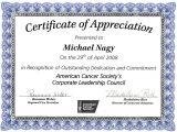 Certificates Of Appreciation Templates Nice Editable Certificate Of Appreciation Template Example