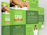 Chair Massage Flyer Templates 27 Stunning Massage Flyer Templates Word Psd Eps