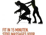 Chair Massage Flyer Templates 444 Best Images About Bodhi Body Spa On Pinterest