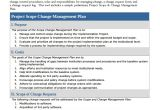 Change Management Proposal Template Change Implementation Plan Pictures to Pin On Pinterest