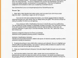 Change Of Industry Cover Letter 32 Fresh Change Of Industry Cover Letter Gallery Resume