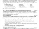 Change Of Industry Cover Letter 66 Best Request Letter for A Job Opportunity My Chart