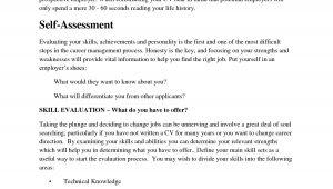 Change Of Industry Cover Letter Career Change Cover Letter Examples Amazing Design Career