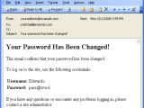 Change Password Email Template Recovering and Changing Passwords C the asp Net Site