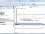 Change the normal Template In Word 2010 Word 2010 Change normal Template Location tomyumtumweb Com