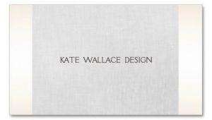 Cheap Business Card Templates Best 25 Cheap Business Cards Ideas On Pinterest