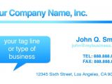 Cheap Business Card Templates Business Cards Templates Free Download Word Business Cards