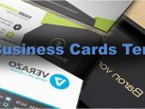 Cheap Business Card Templates Cheap Business Card Templates Templates for Business