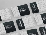 Cheap Business Card Templates Cheap Business Cards Design Your Own Images Card Design