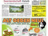 Check Miami Dade Easy Card Balance Der Gmunder Anzeiger Kw 26 by Sdz Medien issuu
