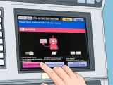 Check Miami Dade Easy Card Balance How to Check Your Metrocard Balance 15 Steps with Pictures