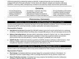 Chemical Engineering Resume Sample Resume for Entry Level Chemical Engineer Monster Com