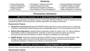 Chemical Engineering Resume Sample Resume for Entry Level Chemical Engineer Monster Com