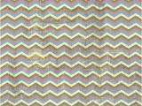 Chevron Stripes Template 25 Chevron Pattern Designs Psd Vector Eps Download