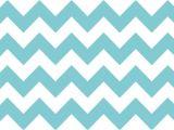 Chevron Stripes Template Chevron Stripes Dandy Lioness