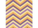 Chevron Stripes Template Vintage Chevron Stripes Pattern Card Zazzle