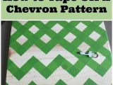 Chevron Template for Painting 75 Best Silhouettes Diy Art Inspiration Images On
