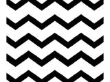 Chevron Template for Painting Party Ideas by Mardi Gras Outlet Chevron Pattern Stencil