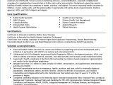 Childminder Cv Template 11 Cv for Child Care Worker Sampleresumeformats234