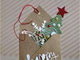 Children S Handmade Xmas Card Ideas Pin by Lisa atlee On Christmas Tags Christmas Gift Tags
