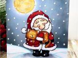 Children S Handmade Xmas Card Ideas Pin by Phyllis Gould Beaver On Christmas Card Ideas