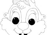 Children S Mask Templates 64 Free Kids Face Masks Templates for Halloween to Print