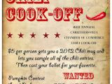 Chili Cook Off Flyer Template Free Caruthersville Chamber Of Commerce 15th Annual Chili Cook Off