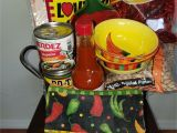 Chili S On the Border Gift Card Pin On Gift Baskets
