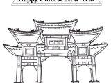 Chinese New Year Lantern Template Printable Chinese New Year Printables Art Craft Ideas for Kids
