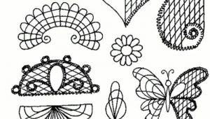 Chocolate Lace Template Filigranas De Chocolate Dulce Pinterest Chocolate