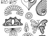 Chocolate Stencil Templates 56 Best Royal Icing Applique Patterns Images On Pinterest