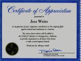 Christian Certificate Of Appreciation Template 10 Best Images Of Religious Certificate Of Appreciation