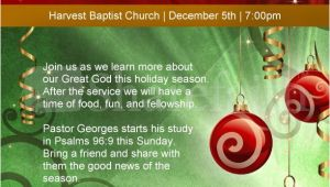 Christian Christmas Flyer Template Free Christmas Spirit Church Flyer Template Flyer Templates
