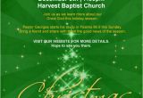 Christian Christmas Flyer Template Free Church Flyers Christian Flyers Flyer Templates