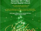 Christian Christmas Flyer Template Free Church Flyers Christian Flyers Flyer Templates